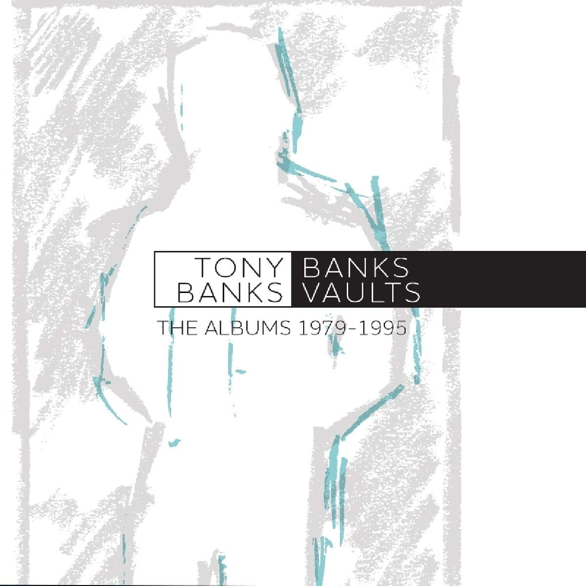 Banks Vault