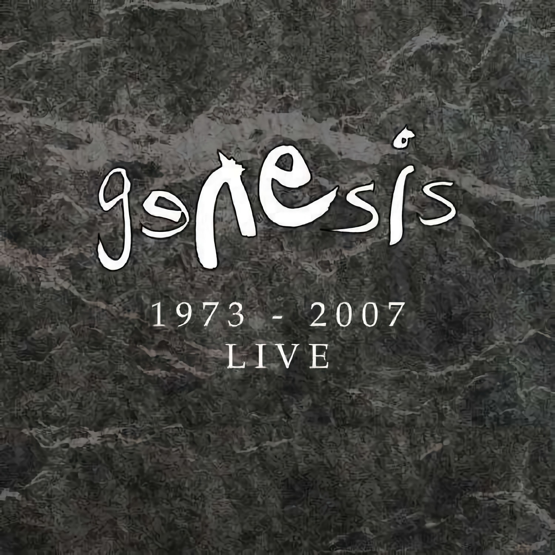 Coffret Live 2009