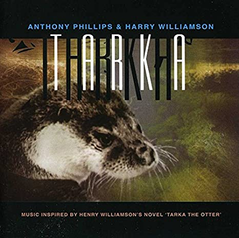 Tarka (Avec Harry Williamson)