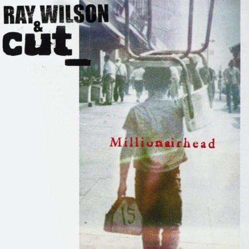 Cut_ – Millionairhead