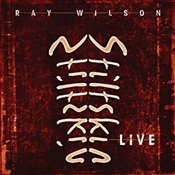 Ray Wilson & Stiltskin – She Live