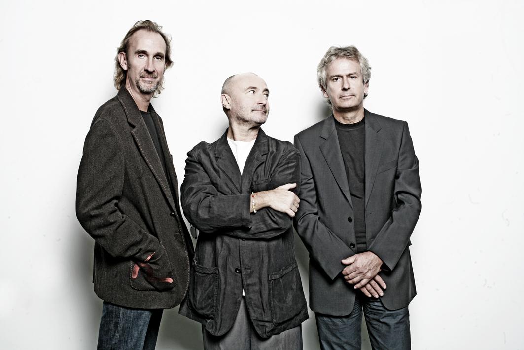 Genesis2006